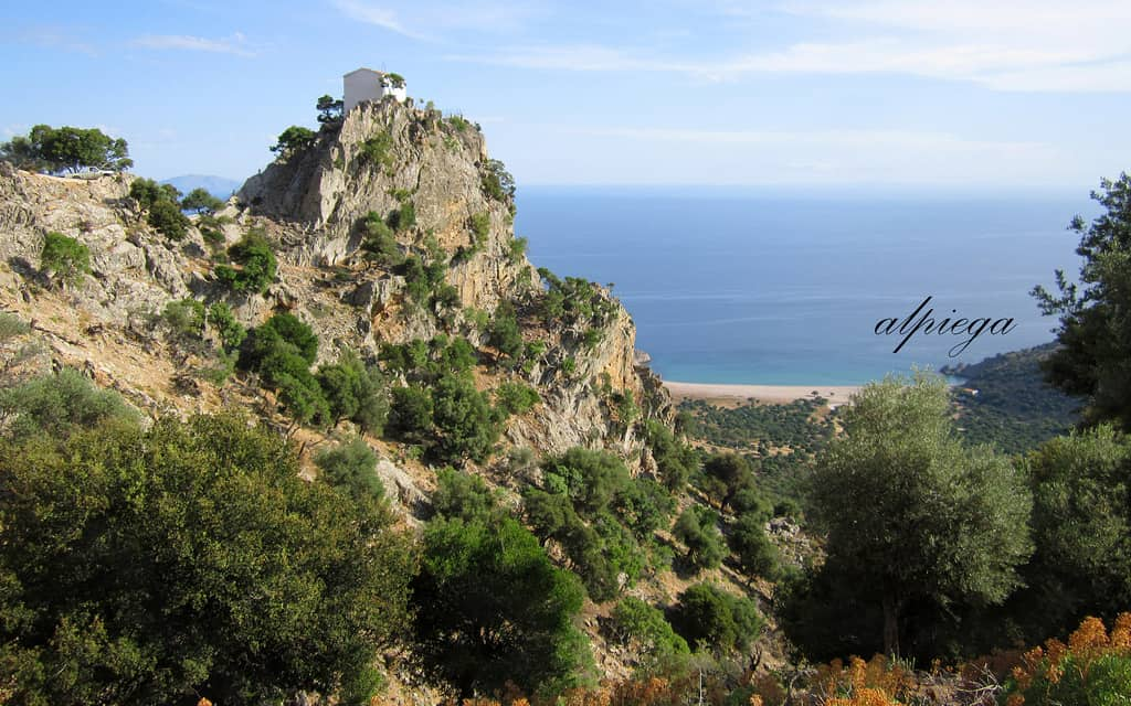 samothrace greece unspoilt beauty agreekadventure world travel blog
