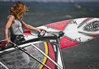 windsurfing tony frey