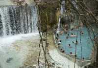 kaimaktsalan - Best Hot Springs in Greece to Heal your Body 2020