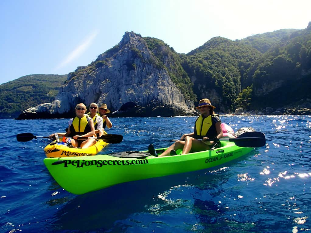 South Beach Kayak Promo Code