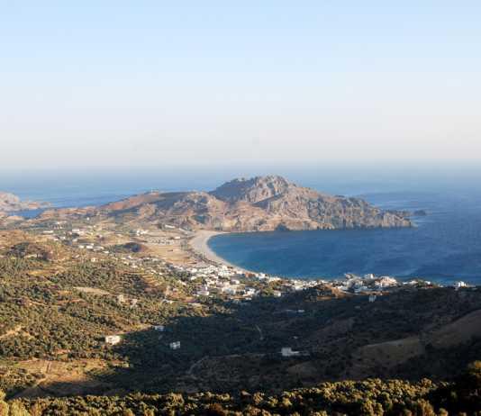 rethymno-greece