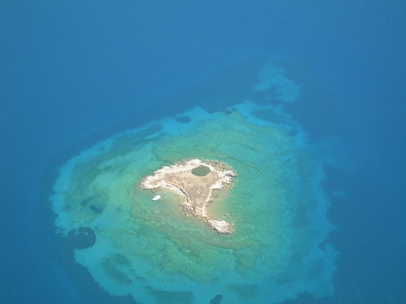 tandem flight greece fokida