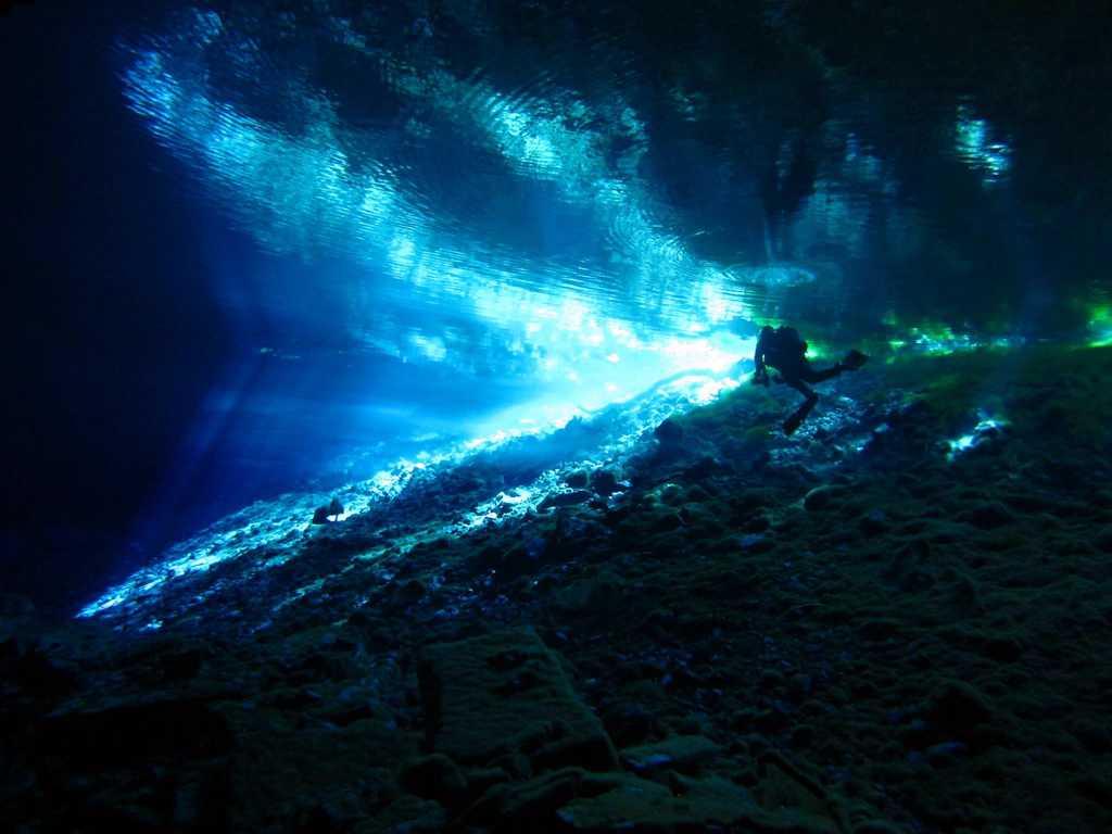 scuba diving kefalonia greece