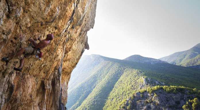 climbing-athens