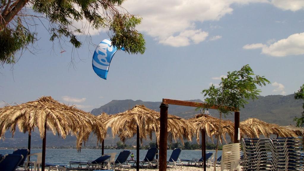 Best Kitesurfing Travel Bag