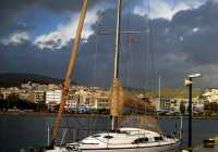 Alternative Sailing Lesvos