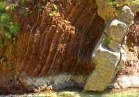 Krikelopotamos Evritania