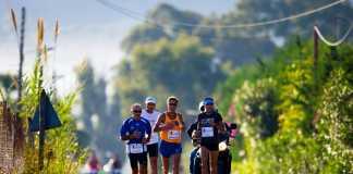Costa Navarino Challenge