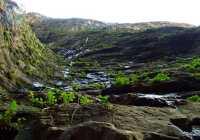 ha canyon crete