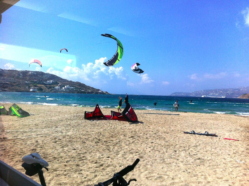 Top Things to Do in Mykonos Greece 2020