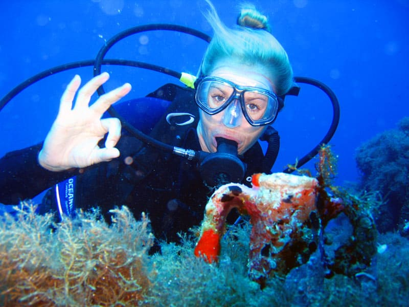 Image Result For How Many Snorkeling