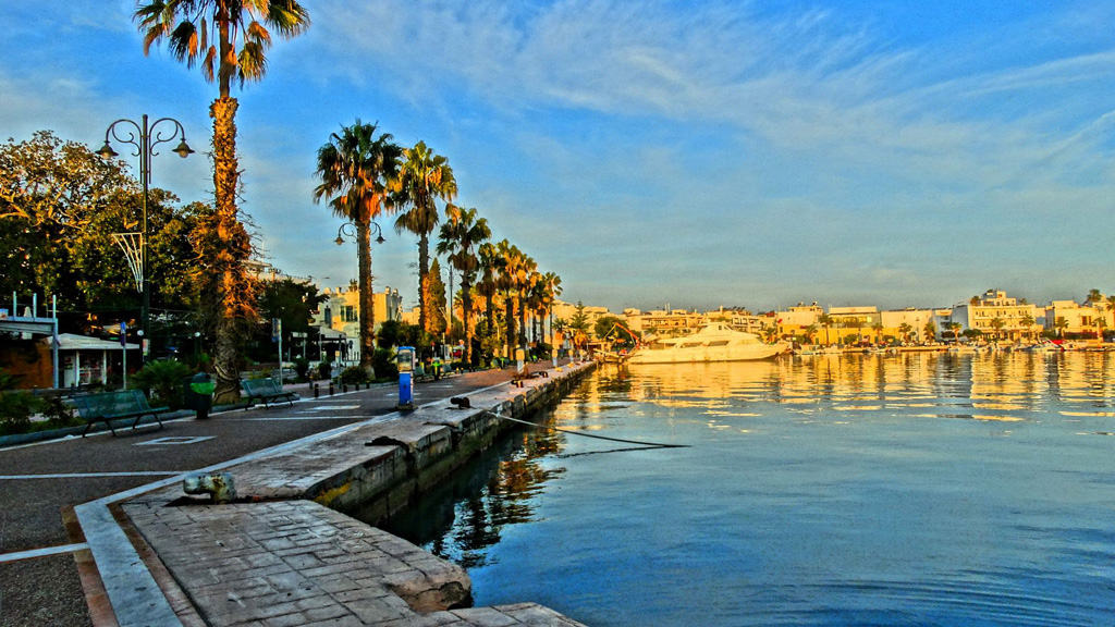 13 Super Fun, Exciting Must-Try Things to Do in Kos island, Greece