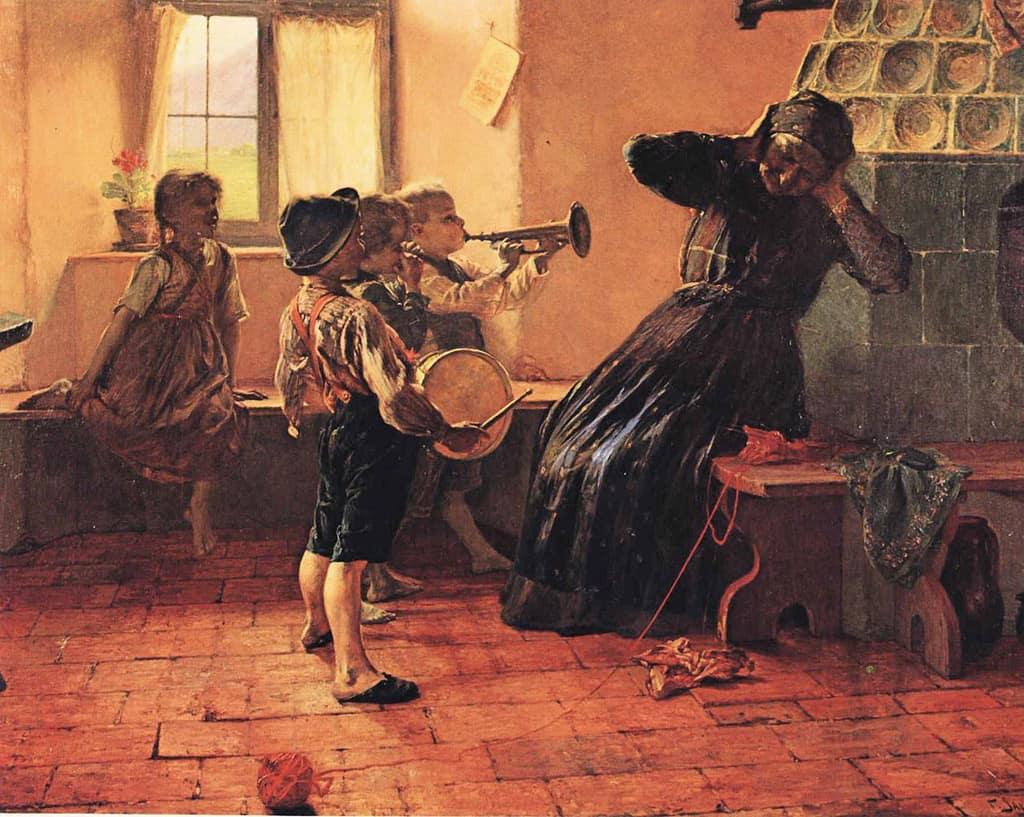 Lesvos George Iakovidis Concert