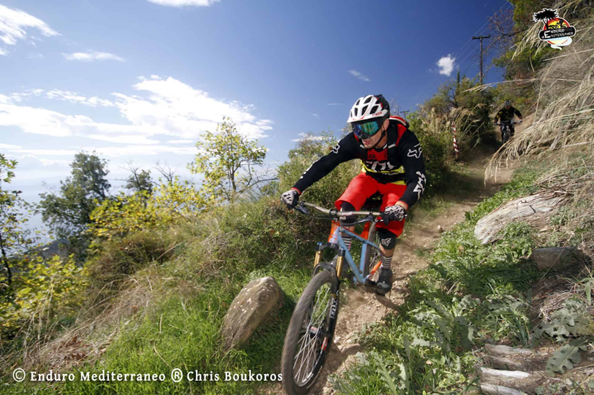 Enduro Mediterraneo Is Growing Bigger For 2015 4 Big