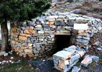 Explore the White Mountains of Crete