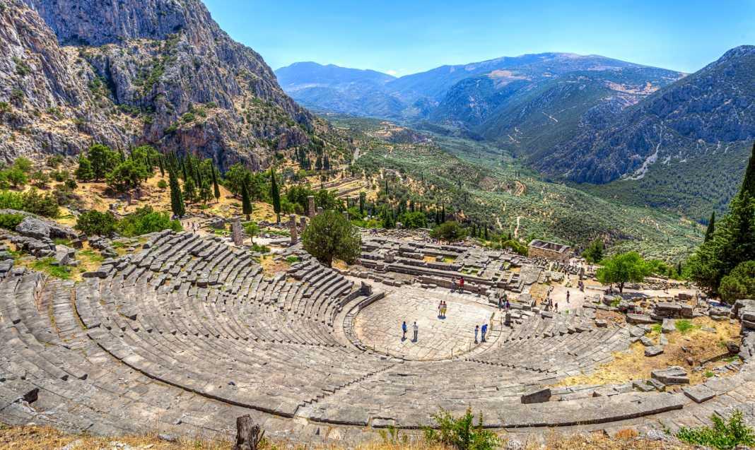 Mytilene site de rencontre