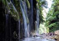 River Trekking Panta Vrechi