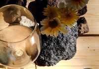 Sanotrini Wines