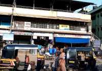 Tuk Tuk, Taxi in India