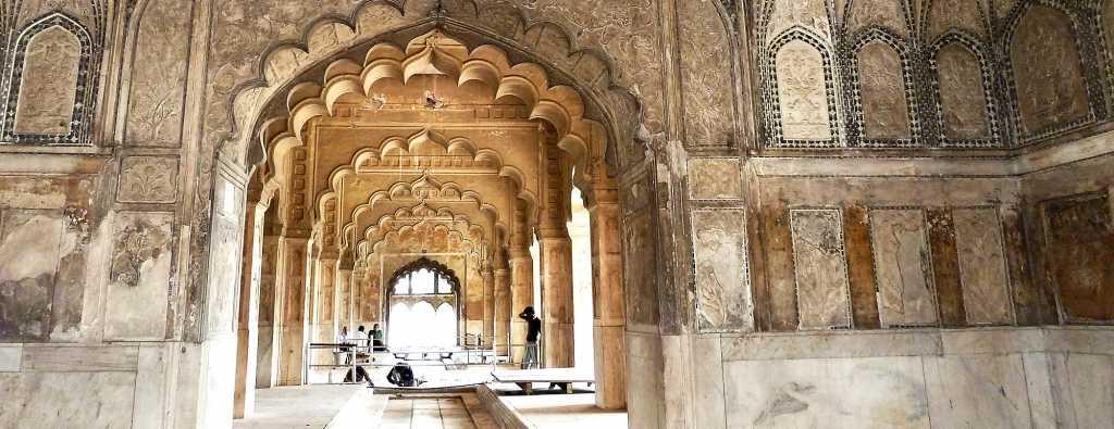 AGreekAdventure four cities of India adventure