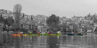 Kastoria Outdoors