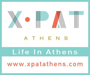 xpatathens