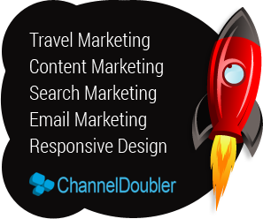 ChannelDoubler Interactive Media