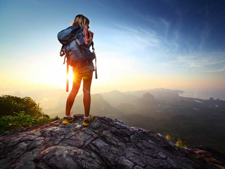 46 All Time Inspiring Travel Quotes