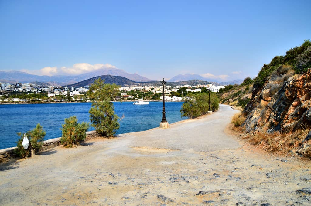 Experience Crete Greece: Experience Traditional Houses in Crete Greece