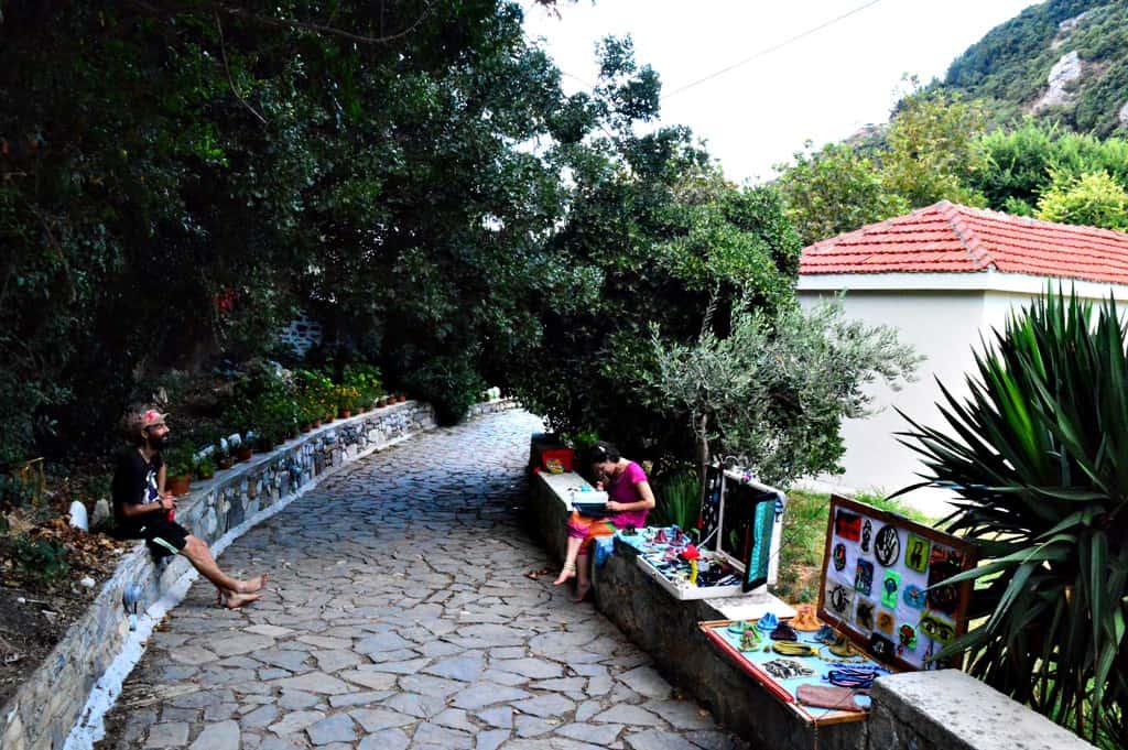 damouchari-streets