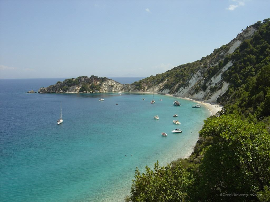 Greek Islands Excursions Reviews