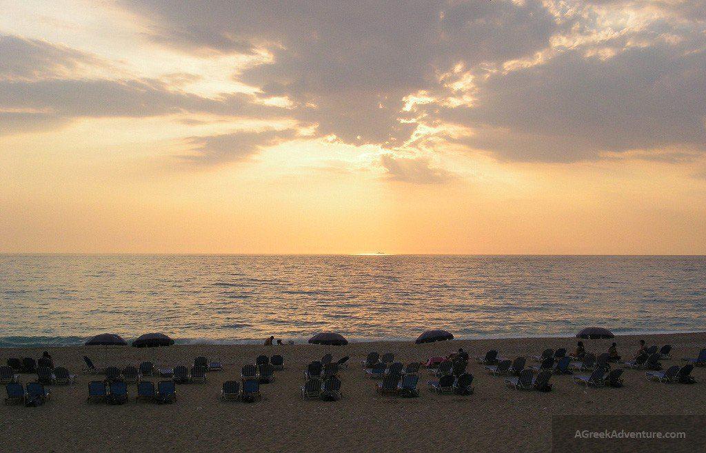 Best Beaches Mainland Malaysia