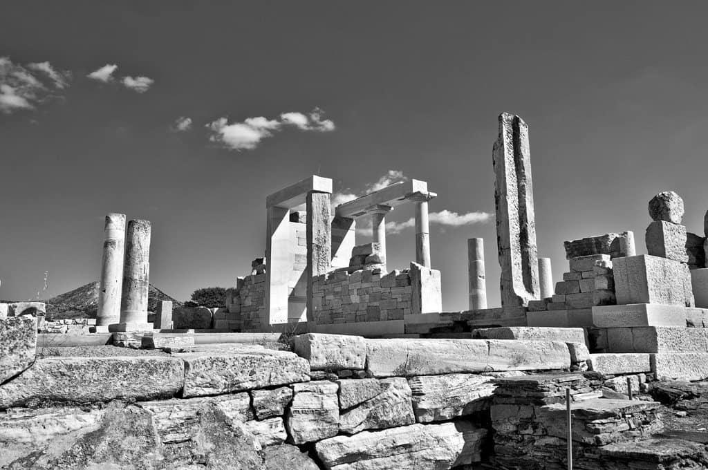 Things To Do In Naxos Greece Agreekadventure Adventure