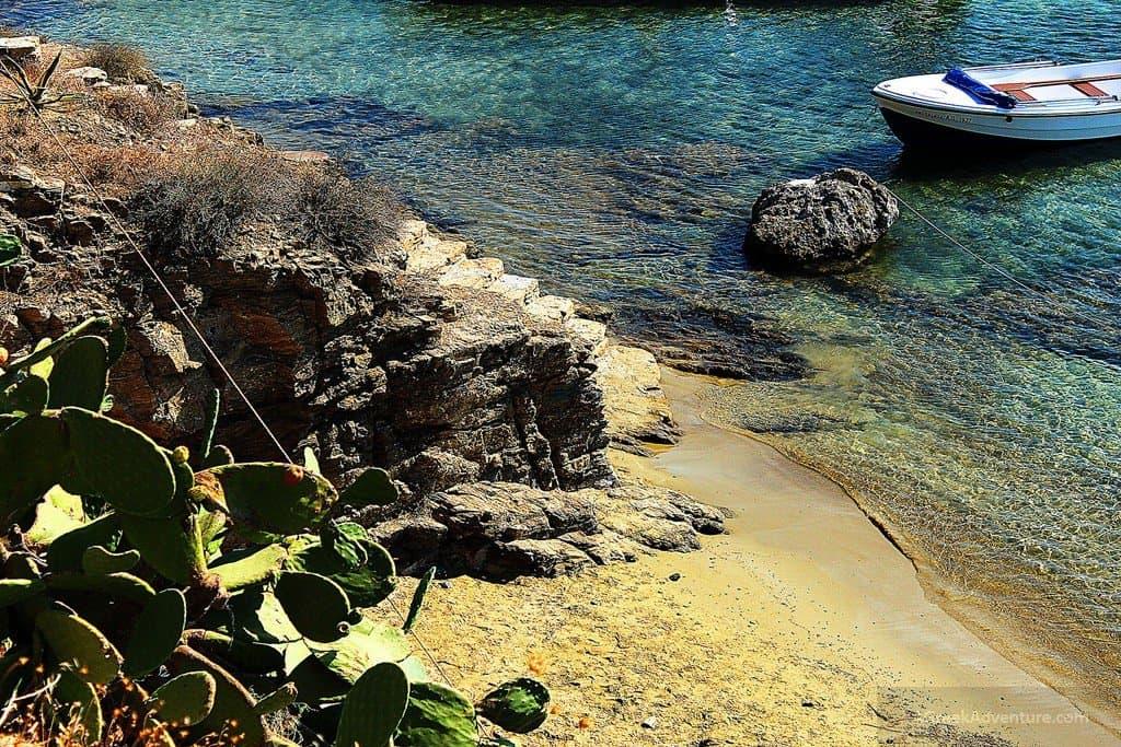 Diving Gear West Palm Beach