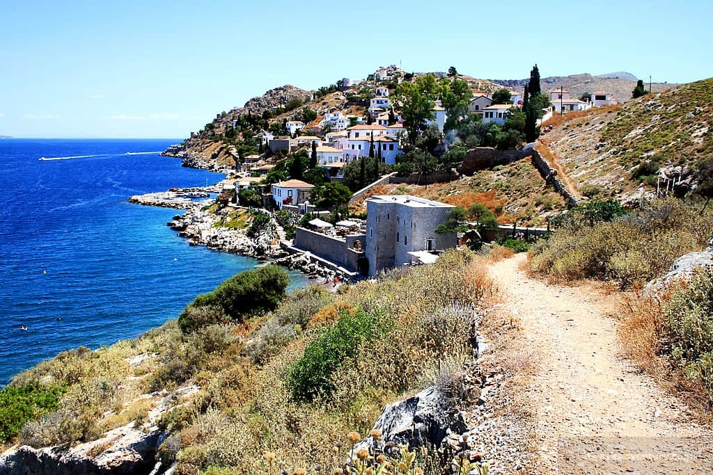 Things To Do Hydra Island Greece additionally Shop likewise Exotic Zanzibar likewise How Does Hail Form as well Events. on small building