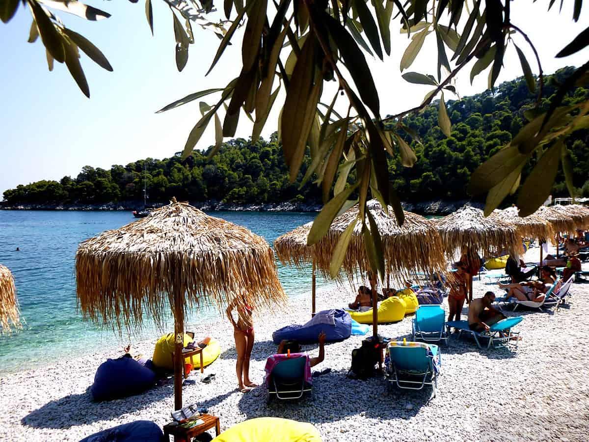 Crete Day Tours