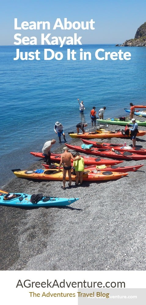 Learn How to Kayak: The Basics - ThoughtCo