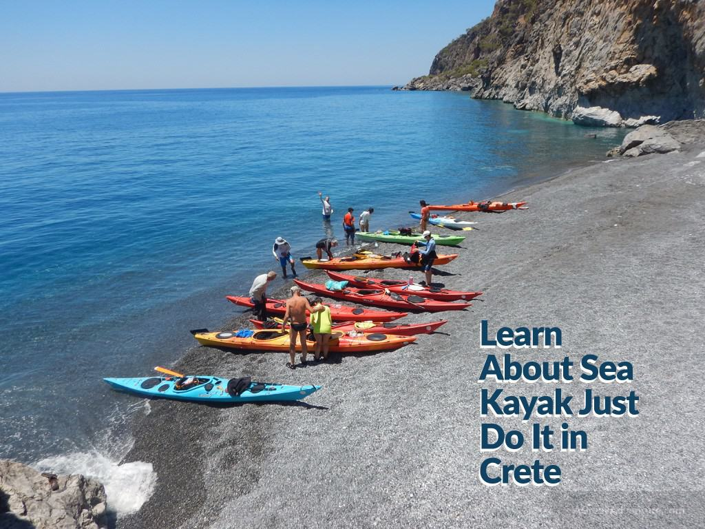 Learn How to Kayak: Beginner's Guide | REI Expert Advice