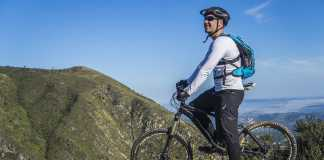 Beginner Tips To Help You Conquer The Open Road By Bike