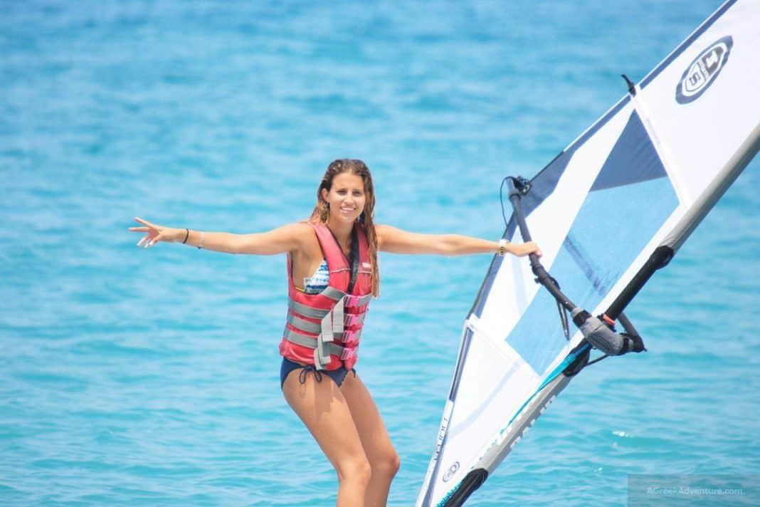 Rhodes Greece 9+1 Best Vacation Activities 2021 2