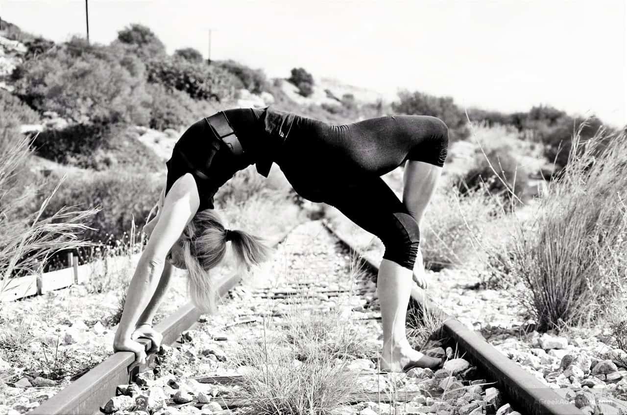 Best Yoga Advisory For Runners and Improvement