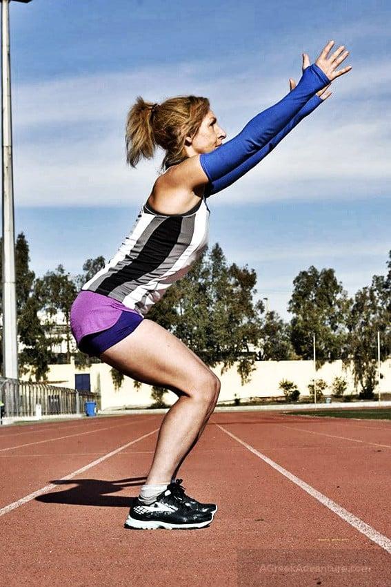 Best Yoga Advisory For Runners and Improvement