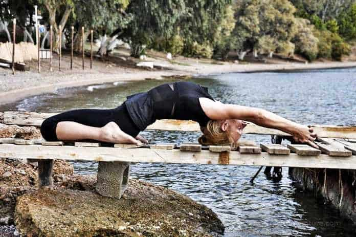 Best Yoga For Runners Advisory and Improvement - Mindful Travel Experiences