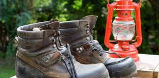 Best Hiking Boots Advice to Save Money and Time