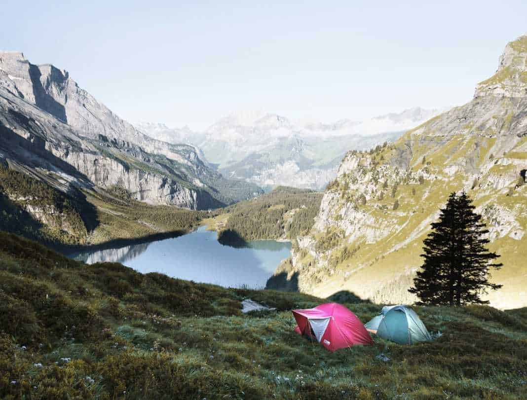 Hiking Insights for Best Camping Tents & Maximum Protection