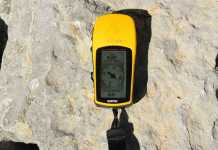 How to Select the Best Handheld GPS for Hiking