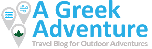 A Greek Adventure | Outdoor Activities, Adventure Activities, Ecotourism, Agrotourism and Alternative Tourism in Greece