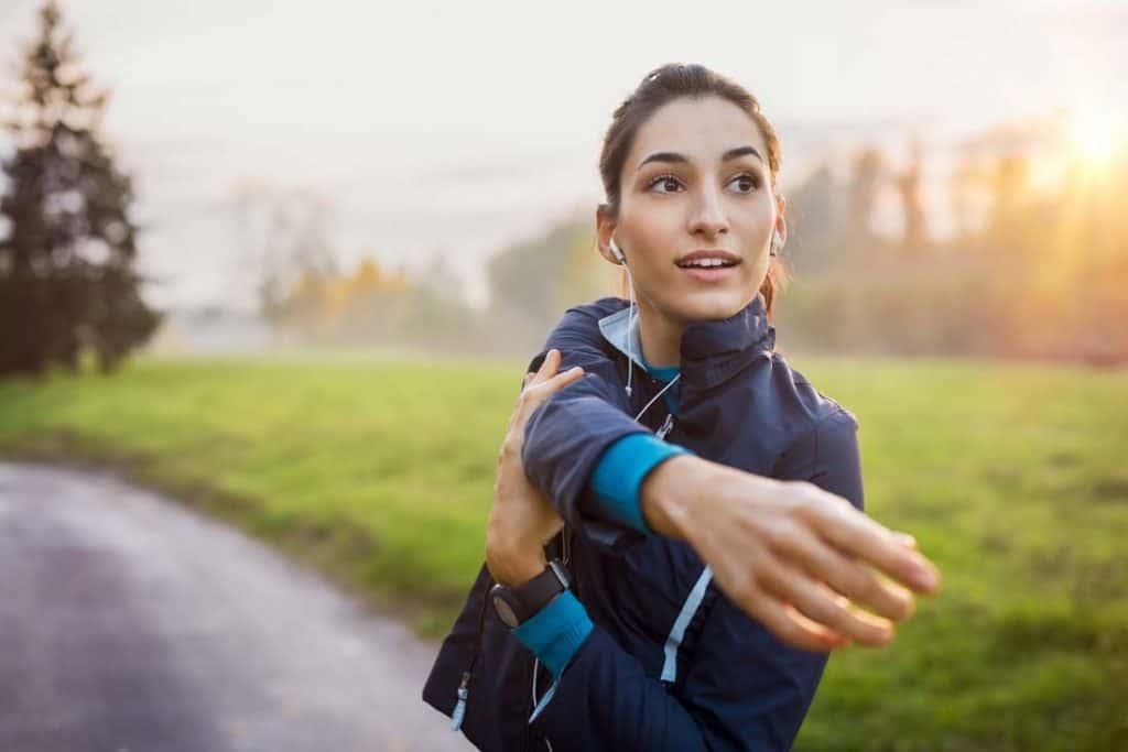 Best Women's Rain Jackets for Hiking