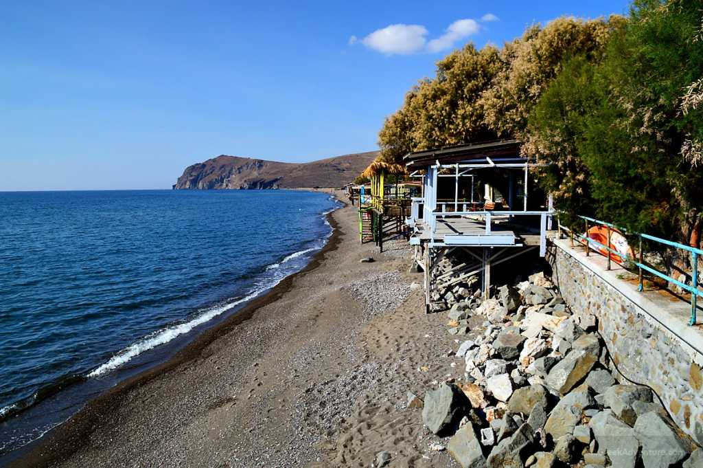 things to do in lesvos greece - lesbos greece