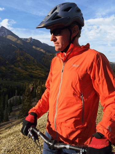 The Best Wind Jacket for Women Review 1